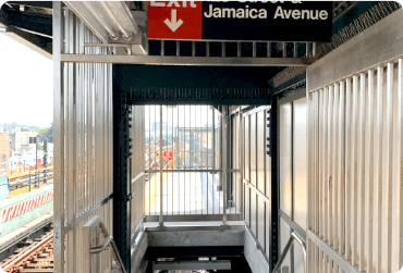 123-street-project-image-1