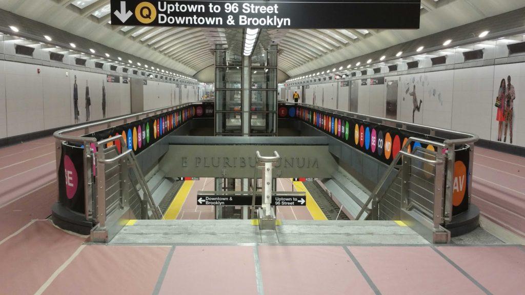 72nd-street-station-image-31