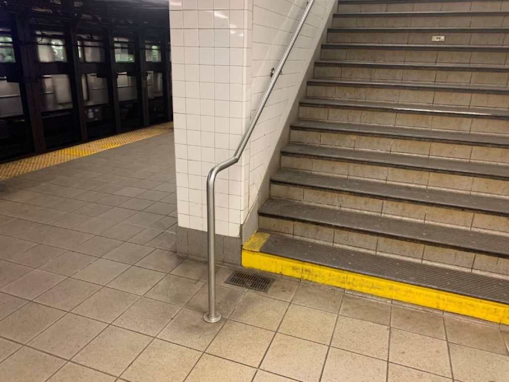 eastern-parkway-project-image-7