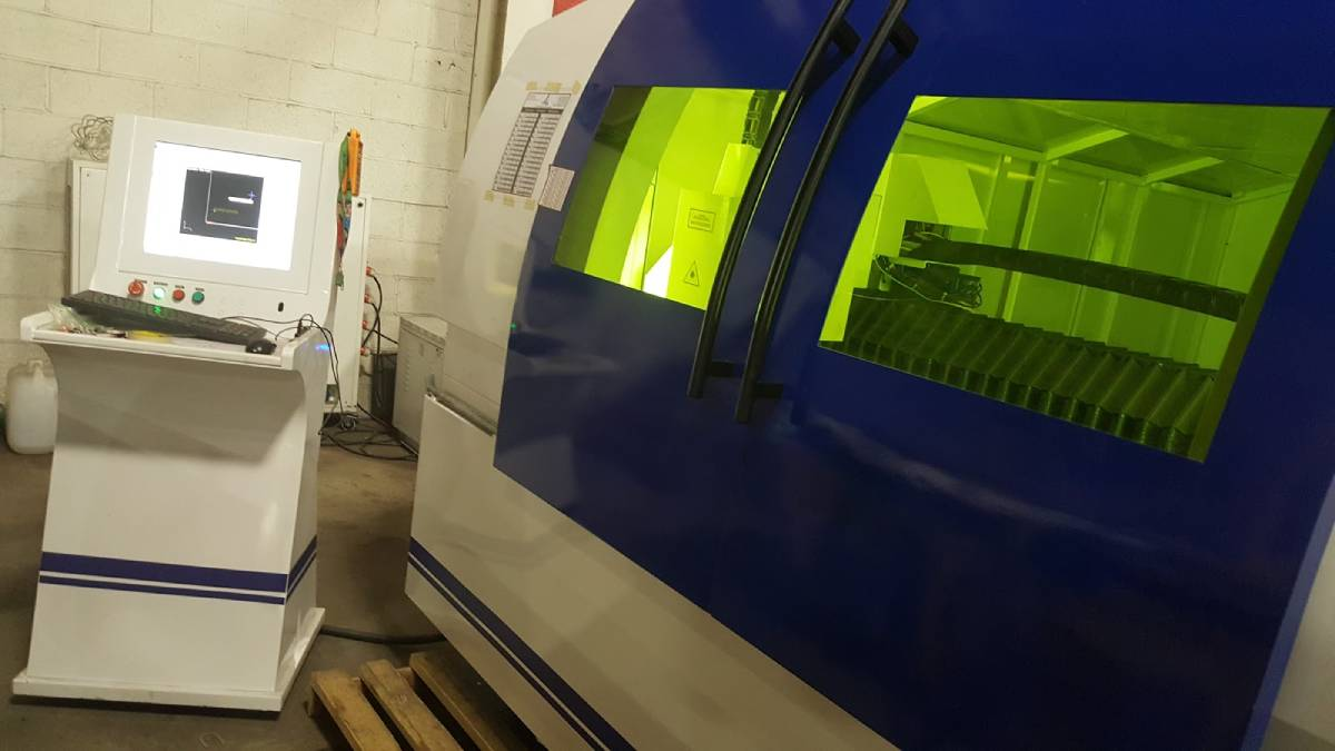 laser-cutting-image